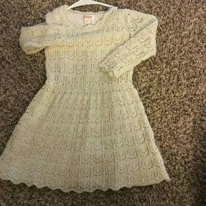 4t/5t toddler clothes
